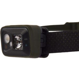 Black Diamond Spot Headlamp Wooded Nomad