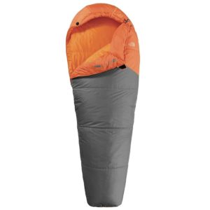7e2ba6650 The North Face Dolomite 20 Degree Double | Wooded Nomad